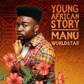 Manu Worldstar - Sheba